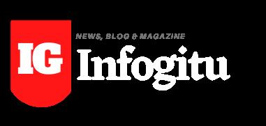 InfoGitu