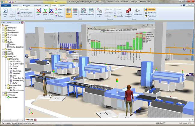 Software Simulasi