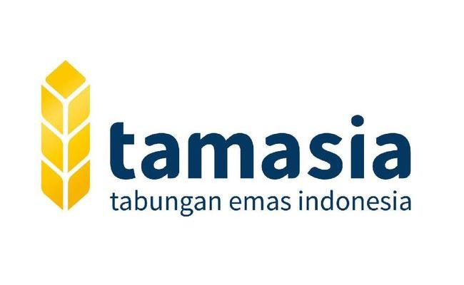 Tamasia