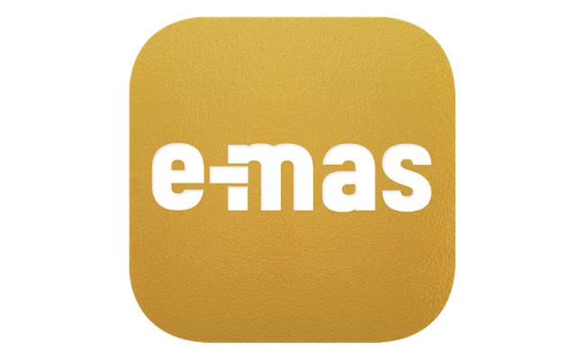 Aplikasi Beli Emas Online