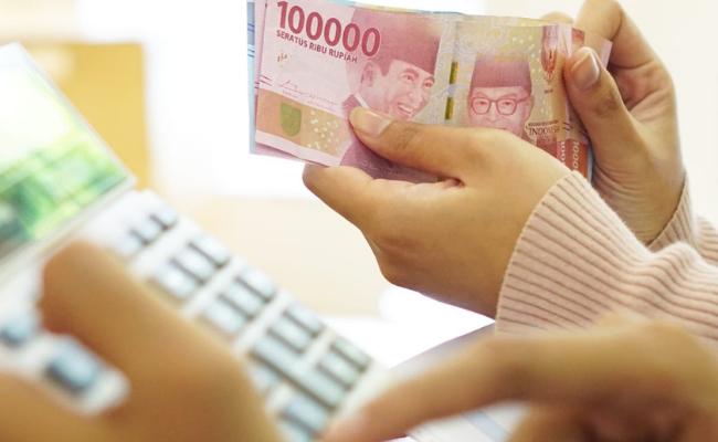 Tips Hemat Uang