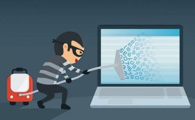 Pinjaman Online Mencuri Data