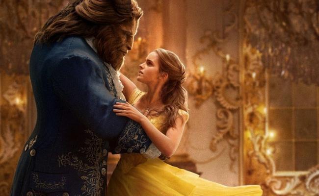 Rekomendasi-Film-Disney