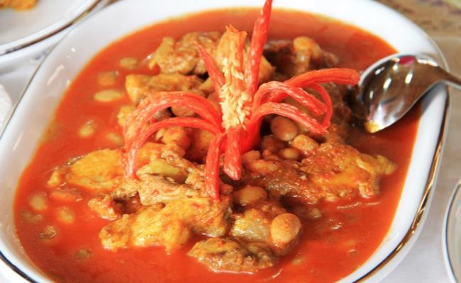 Kuliner-Khas-Sumatera-Barat