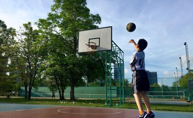 Manfaat-Basket