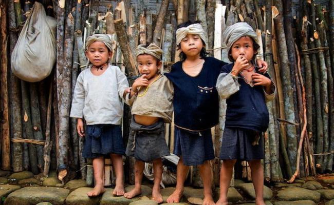 Budaya-Suku-Baduy