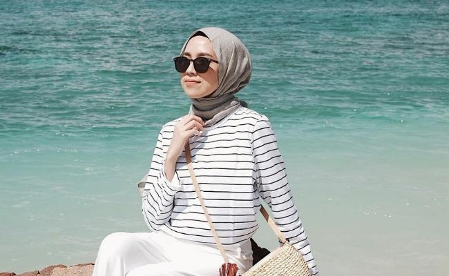 Tips-Fashion-Hijab