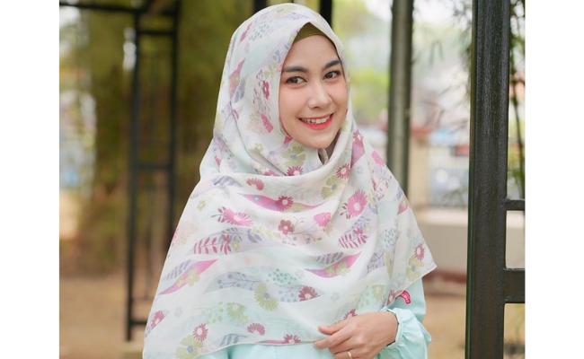 Inspirasi-Fashion-Hijab
